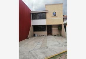 Foto de casa en venta en fraccionamiento vista hermosa 1, cristóbal colón, puebla, puebla, 0 No. 01