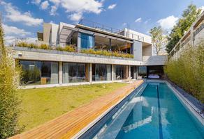Foto de casa en venta en fraccionamiento vista horizonte , interlomas, huixquilucan, méxico, 0 No. 01