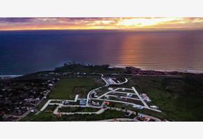 Foto de terreno habitacional en venta en fraccionamiento vista mar 664 484 2251, residencial los álamos, ensenada, baja california, 0 No. 01