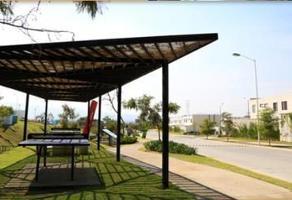 Foto de terreno habitacional en venta en fraccionamiento vistas sur , banus, tlajomulco de zúñiga, jalisco, 6919941 No. 02