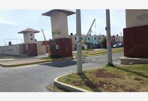 Foto de terreno habitacional en venta en fraccionamiento , xochihuacán, epazoyucan, hidalgo, 14211034 No. 01