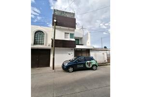 Foto de departamento en venta en  , lomas de echeveste, león, guanajuato, 16043290 No. 01
