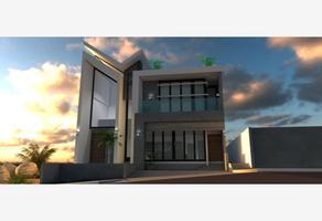 Foto de casa en venta en fragata 19, sector i, santa maría huatulco, oaxaca, 20720594 No. 01