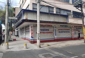 Foto de edificio en venta en fragonar 0, insurgentes mixcoac, benito juárez, df / cdmx, 0 No. 01