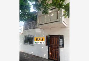 Foto de edificio en venta en fragua 98786, electricistas, veracruz, veracruz de ignacio de la llave, 0 No. 01