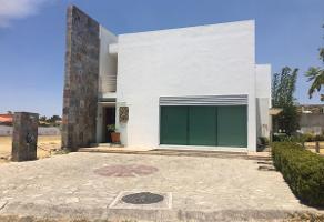 Foto de casa en venta en fragua , colinas de santa anita, tlajomulco de zúñiga, jalisco, 0 No. 01