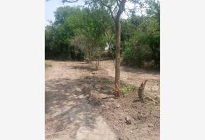 Foto de terreno habitacional en venta en fraile 0, el fraile, montemorelos, nuevo león, 0 No. 01