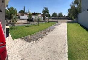 Foto de terreno habitacional en venta en frailes , la duraznera, san pedro tlaquepaque, jalisco, 0 No. 01