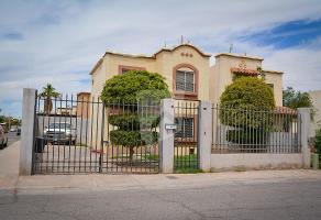 Foto de casa en renta en frama , villa toledo, mexicali, baja california, 0 No. 01