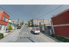Foto de casa en venta en framboyanes 0, izcalli, ixtapaluca, méxico, 0 No. 01