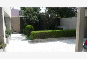 Foto de casa en venta en framboyanes 0, jardines de san mateo, naucalpan de juárez, méxico, 0 No. 01