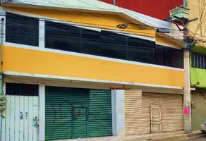 Foto de casa en venta en framboyanes 60, , parque residencial coacalco 3a sección, coacalco de berriozábal, méxico, 0 No. 01