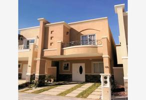 Foto de casa en venta en framboyanes 941, residencial paraíso ii, coacalco de berriozábal, méxico, 0 No. 01