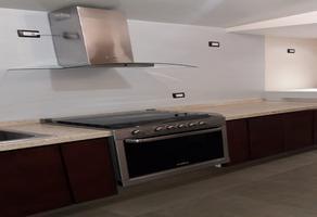 Foto de casa en venta en  , framboyanes, cadereyta jiménez, nuevo león, 12273047 No. 01
