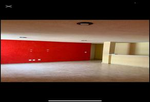 Foto de departamento en renta en framboyanes , paseos de taxqueña, coyoacán, df / cdmx, 0 No. 01