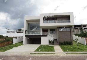 Foto de casa en venta en framboyanes , rancho san juan, atizapán de zaragoza, méxico, 0 No. 01