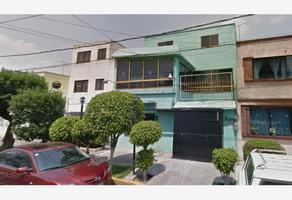 Foto de casa en venta en frambuesa 107, nueva santa maria, azcapotzalco, df / cdmx, 19390058 No. 01