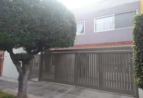 Foto de casa en renta en frambuesa 133, nueva santa maria, azcapotzalco, df / cdmx, 0 No. 01