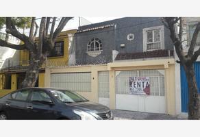 Foto de casa en renta en frambuesa 47, nueva santa maria, azcapotzalco, df / cdmx, 18921149 No. 01
