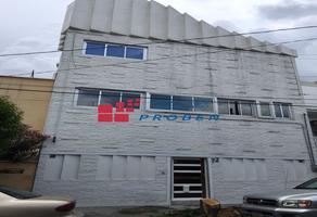 Foto de edificio en venta en frambuesa , nueva santa maria, azcapotzalco, df / cdmx, 20784968 No. 01