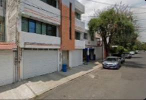 Foto de departamento en renta en frambuesas 252-3 , nueva santa maria, azcapotzalco, df / cdmx, 0 No. 01