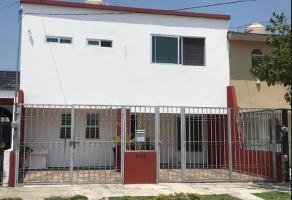 Foto de casa en renta en fran lizst 5156, la estancia, zapopan, jalisco, 0 No. 01