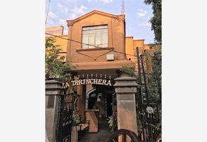 Foto de edificio en venta en francia 1400, moderna, guadalajara, jalisco, 17711732 No. 01