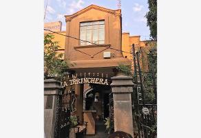 Foto de edificio en venta en francia 1400, moderna, guadalajara, jalisco, 5613690 No. 01