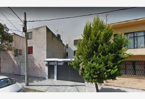 Foto de casa en venta en francia 6, san simón tolnahuac, cuauhtémoc, df / cdmx, 0 No. 01