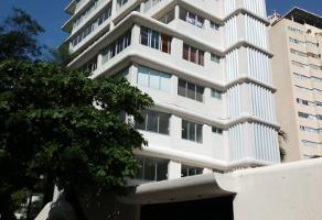 Foto de departamento en venta en francia , club deportivo, acapulco de juárez, guerrero, 13829866 No. 01