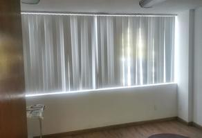 Foto de oficina en renta en francia , florida, álvaro obregón, df / cdmx, 0 No. 01