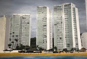 Foto de departamento en venta en francia numero ext. 2815 , club deportivo, acapulco de juárez, guerrero, 13357626 No. 01
