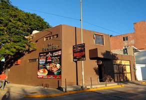 Foto de bodega en renta en francia , vicente guerrero, ciudad madero, tamaulipas, 6012010 No. 01