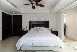 Foto de casa en venta en francisca medina ascencio , zona hotelera norte, puerto vallarta, jalisco, 9888347 No. 01