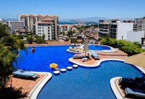 Foto de casa en condominio en venta en francisca rodríguez 232, emiliano zapata, puerto vallarta, jalisco, 16924671 No. 01