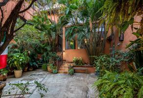 Foto de casa en venta en francisca rodriguez , emiliano zapata, puerto vallarta, jalisco, 17809774 No. 01