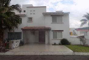 Foto de casa en condominio en venta en franciscanos, claustros del sur , claustros del sur, querétaro, querétaro, 6062545 No. 01