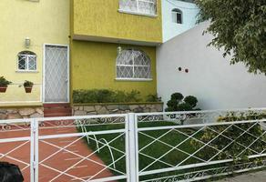 Foto de casa en renta en franciscanos , misión de san carlos, corregidora, querétaro, 0 No. 01