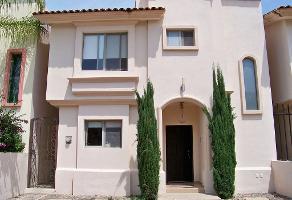 Foto de casa en venta en franciscanos , villa california, tlajomulco de zúñiga, jalisco, 0 No. 01