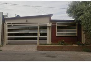 Foto de casa en venta en francisco 0, san francisco, chihuahua, chihuahua, 0 No. 01