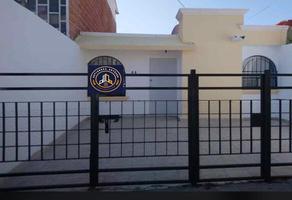 Foto de casa en venta en francisco 0000, lomas de balvanera, corregidora, querétaro, 15174444 No. 01