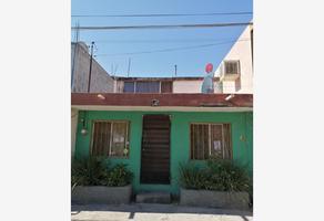 Foto de casa en venta en francisco a. cardenas 120, felipe carrillo puerto, general escobedo, nuevo león, 0 No. 01