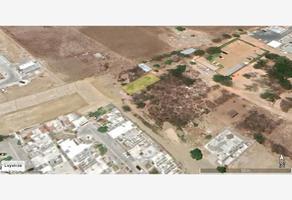 Foto de terreno habitacional en venta en francisco acosta guerrero 15, real pacífico, mazatlán, sinaloa, 0 No. 01