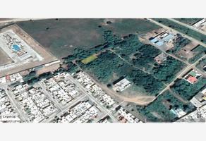 Foto de terreno habitacional en venta en francisco acosta guerrero lote 15, real pacífico, mazatlán, sinaloa, 17781959 No. 01