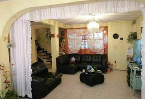 Foto de casa en venta en francisco acuña de figueroa , zapotitla, tláhuac, df / cdmx, 0 No. 01