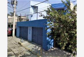 Foto de departamento en venta en francisco aguilar 22, santiago atepetlac, gustavo a. madero, df / cdmx, 0 No. 01