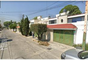Foto de casa en venta en francisco alonso pinzon 0, colón echegaray, naucalpan de juárez, méxico, 0 No. 01