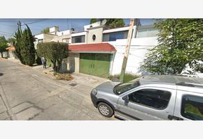 Foto de casa en venta en francisco alonso pinzon 00, colón echegaray, naucalpan de juárez, méxico, 0 No. 01