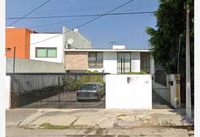 Foto de casa en venta en francisco alonso pinzón 131, colón echegaray, naucalpan de juárez, méxico, 0 No. 01