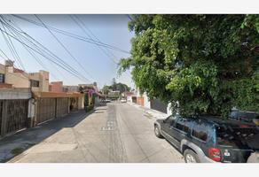 Foto de casa en venta en francisco alonso pinzon 131, colón echegaray, naucalpan de juárez, méxico, 0 No. 01